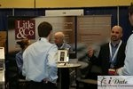 Litle & Co : Exhibitor at the 2010 Internet Dating Conference in Miami