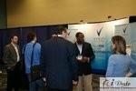 Verifi : Exhibitor at the 2010 Miami Internet Dating Conference