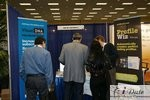 Visual DNA : Exhibitor at the 2010 Miami Internet Dating Conference