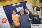IntroAnalytics : Exhibitor at Miami iDate2010