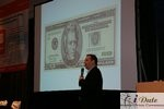 Bill Broadbent (Founder + CEO of Instinct Marketing) : Speaker at the 2010 Miami Internet Dating Conference