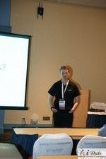Dating Factory (Platinum Sponsor Presentation) at Miami iDate2010