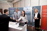 Date Tracking (Silver Sponsor) at the 2011 Online Dating Industry Conference in Los Angeles