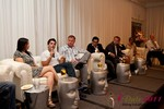 Dating Industry CEO Final Panel Session at the 2011 Online Dating Industry Conference in Los Angeles