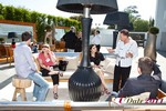 Business Meetings at the 2011 Los Angeles Internet Dating Summit and Convention