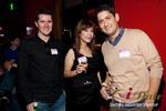 iDate Startup Party & Online Dating Affiliate Convention at the 2011 L.A. Internet Dating Summit and Convention