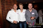 iDate Startup Party & Online Dating Affiliate Convention at the 2011 Los Angeles Internet Dating Summit and Convention