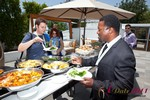 Mobile Dating Executive Lunch at the 2011 Los Angeles Internet Dating Summit and Convention