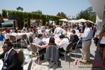 Online Dating Industry Lunch at the 2011 L.A. Internet Dating Summit and Convention