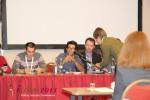 Final Panel