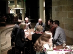 Pre-Event Party at the November 7-9, 2012 Sydney Australian Internet and Mobile Dating Industry Conference