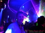 Post Event Party at the 2012 Sydney  Australian Mobile and Internet Dating Summit and Convention