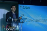 Brian Schechter - HowAboutWe.com - Winner of Best Up and Coming Dating Site 2012 at the 2012 Internet Dating Industry Awards in Miami