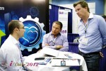 Dating Factory - Silver Sponsor at the January 23-30, 2012 Internet Dating Super Conference in Miami