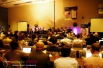 iDate2012 Dating Industry Final Panel - Audience at iDate2012 Miami