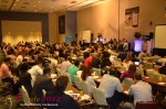 iDate2012 Dating Industry Final Panel at the January 23-30, 2012 Internet Dating Super Conference in Miami