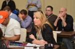 IDEA Session Audience at the January 23-30, 2012 Internet Dating Super Conference in Miami