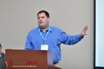 Kolia Reiss - Managing Director - Mopay at the 2012 Miami Digital Dating Conference and Internet Dating Industry Event