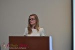 Lydia Van Liempt - Co-Founder - Soul2Match at Miami iDate2012