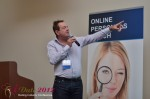Max McGuire - CEO - RedHotPie at the 2012 Internet Dating Super Conference in Miami