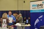 Mopay - Bronze Sponsor at Miami iDate2012