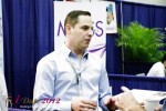 SmartApp Mobile - Exhibitor at iDate2012 Miami