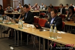 Audience at the 2012 Koln E.U. Mobile and Internet Dating Summit and Convention