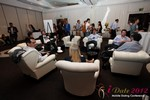 Business Networking at the 2012 Online and Mobile Dating Industry Conference in California