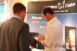 Mobile Video Date (Exhibitor)  at the June 20-22, 2012 Mobile Dating Industry Conference in California