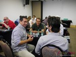 Speed Networking  at the 36th iDate Dating South America Industry Conference in Brasil