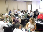 Speed Networking  at the November 21-22, 2013 Brasil Internet and South America Dating Business Conference