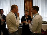 Dating Business Professionals (Networking) at iDate2013 Europe