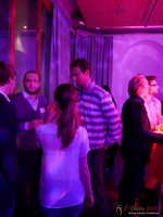 Post Event Party (Hosted by Metaflake) at the 35th iDate2013 Koln convention