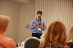 Arthur Malov - IDCA Session at the 34th Mobile Dating Industry Conference in Los Angeles
