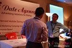 iDate Agency - Exhibitor at the 2013 Los Angeles Mobile Dating Summit and Convention