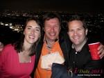 iDate and ModelPromoter.com Party in Hollywood Hills at the June 5-7, 2013 Los Angeles Online and Mobile Dating Industry Conference