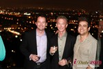 iDate and ModelPromoter.com Party in Hollywood Hills at the 2013 Internet and Mobile Dating Industry Conference in Los Angeles