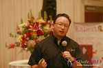 Joe Suzuki - VP of Medley at the iDate Mobile Dating Business Executive Convention and Trade Show