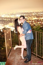 Thanks to Tai Lopez for the iDate Party at the June 5-7, 2013 Mobile Dating Industry Conference in Los Angeles