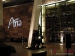 Party at the Aria Hotel in Las Vegas at the 2013 Internet Dating Super Conference in Las Vegas