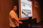 Thomas Dietzel (CEO of CPAWay) on Dating Affiliate Programs at the 33rd International Dating Industry Convention