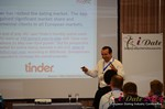 Alistair Shrimpton, Director Of Business Development At Meetic  at iDate2014 Germany