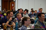 Audience  at the 2014 Euro Online Dating Industry Conference in Germany