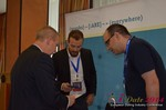 Exhibit Hall, Neo4J Sponsor  at the 2014 Germany Euro Mobile and Internet Dating Expo and Convention
