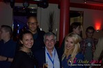 Networking Party for the Dating Business, Brvegel Deluxe in Cologne  at the September 8-9, 2014 Germany European Union Online and Mobile Dating Industry Conference