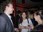 Networking Party for the Dating Business, Brvegel Deluxe in Cologne  at the 2014 Euro Online Dating Industry Conference in Germany
