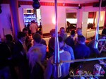 Networking Party for the Dating Business, Brvegel Deluxe in Cologne  at the September 8-9, 2014 Germany Euro Internet and Mobile Dating Industry Conference