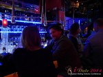 Networking Party for the Dating Business, Brvegel Deluxe in Cologne  at the 11th Annual Euro iDate Mobile Dating Business Executive Convention and Trade Show