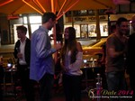 Networking Party for the Dating Business, Brvegel Deluxe in Cologne  at the September 7-9, 2014 Mobile and Internet Dating Industry Conference in Germany