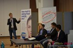 Payments Panel for Mobile and Online Dating  at iDate2014 Europe